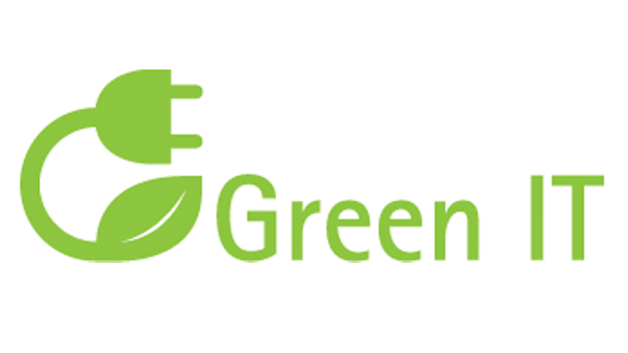 Green Information Technology Initiative